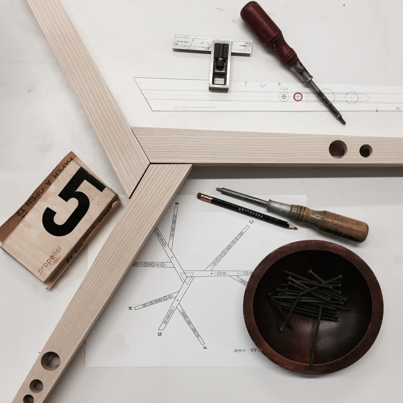 myco-tools-of-the-trade-propellor-studio.jpg