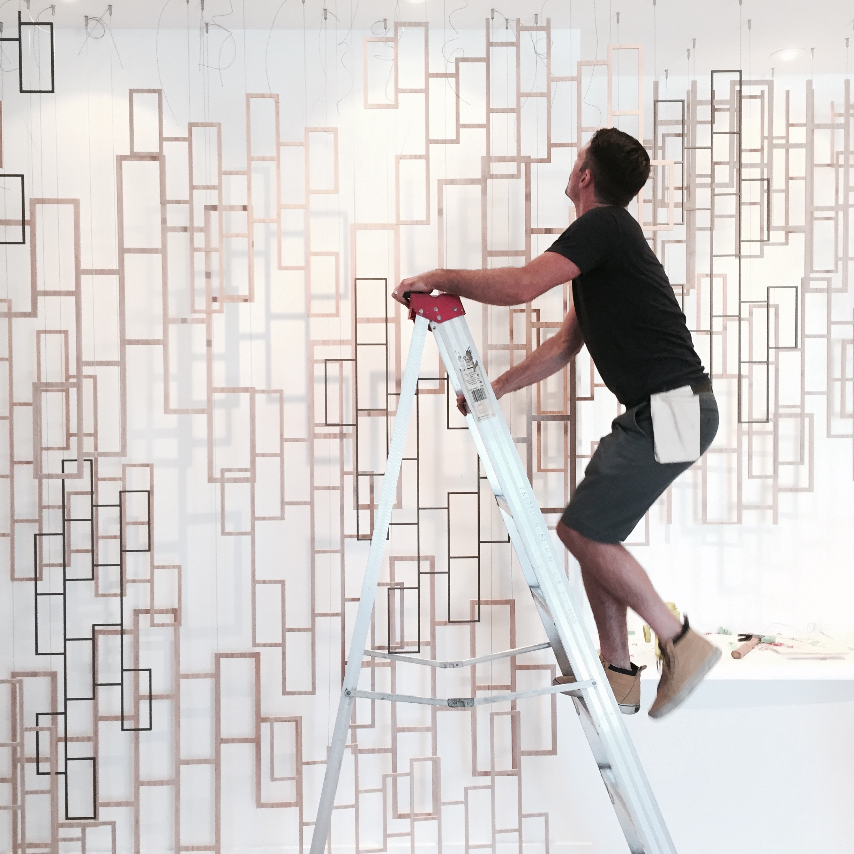 art-screen-installation-propellor-studio.jpeg