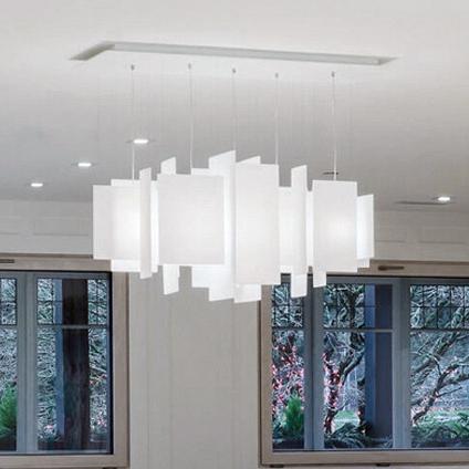 modern-horizontal-white-chandelier-serac.jpg