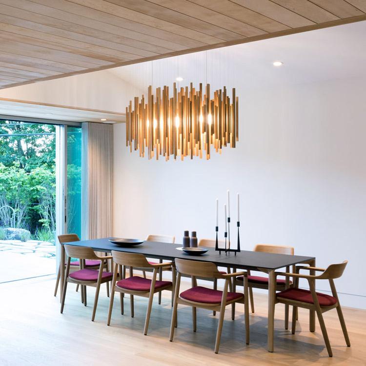 custom-wood-light-oree-white-oak-propellor-studio.jpg