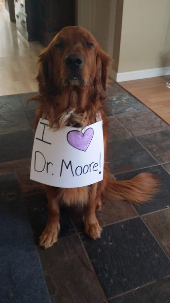 i love dr moore.jpg