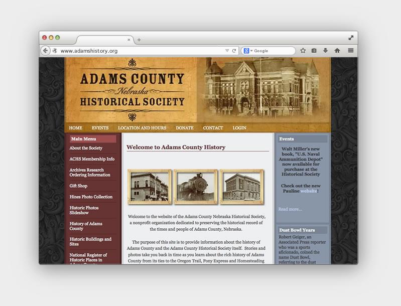 adams-web.jpg