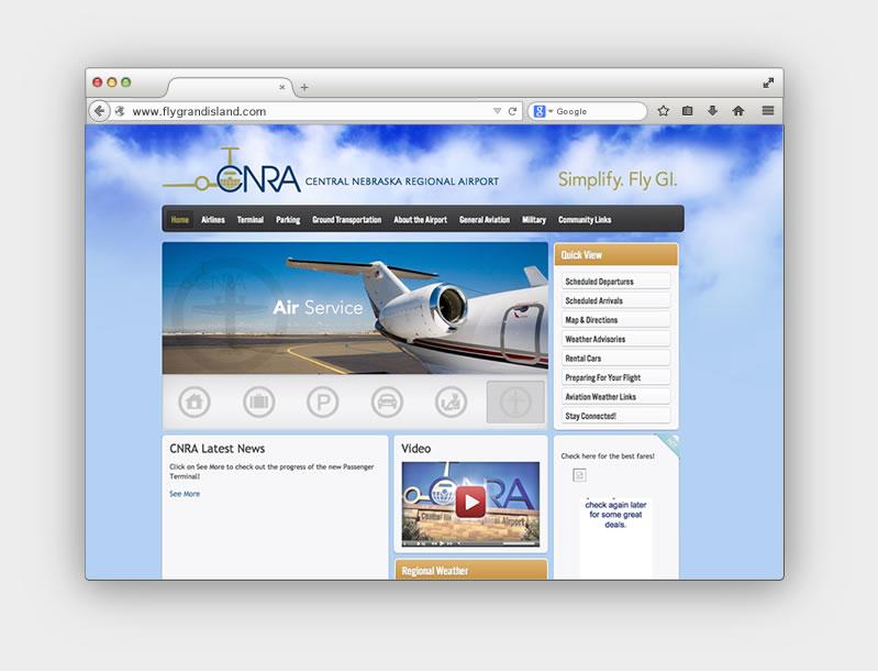 cra-web1.jpg