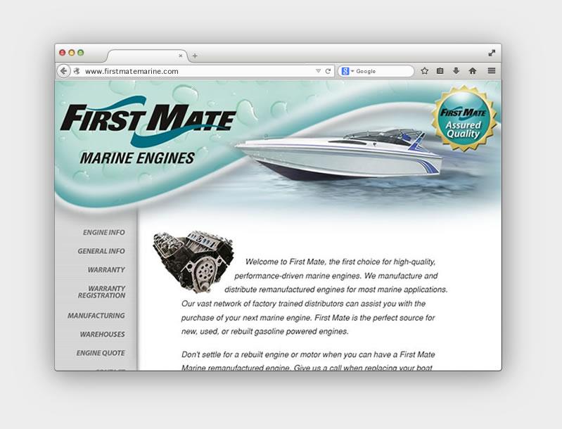 firstmate-web1.jpg