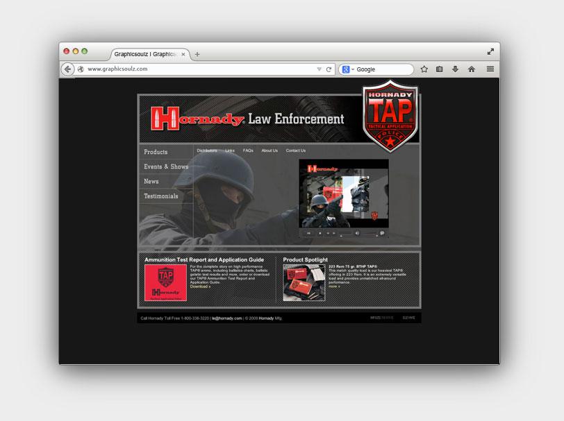 hornady-web.jpg