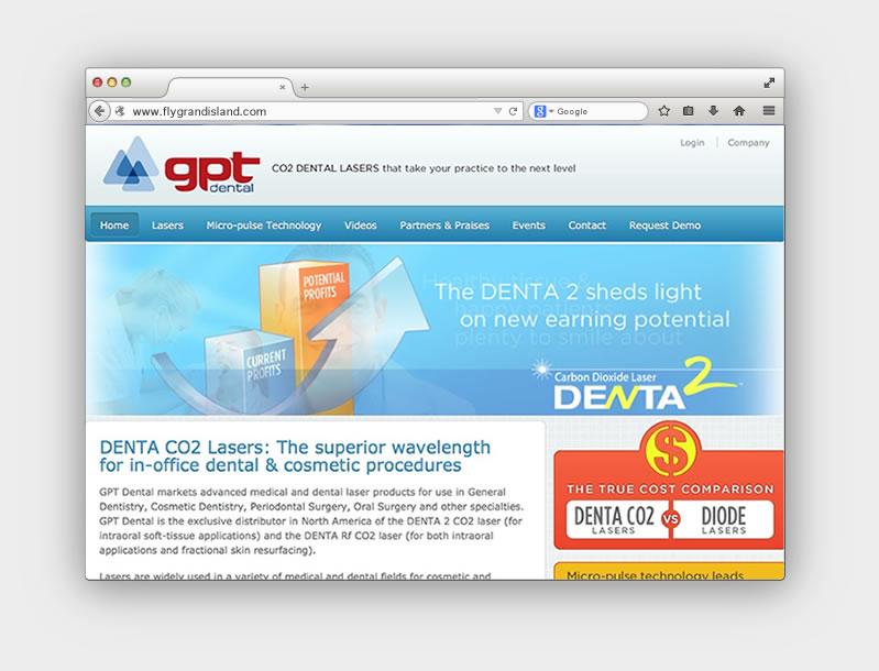 gpt-web1.jpg