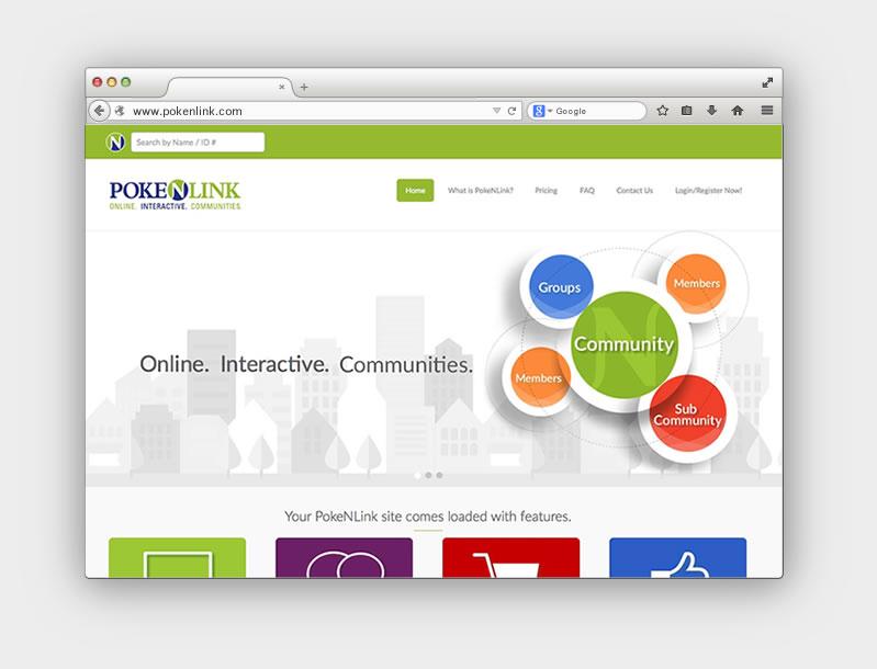 pokenlink-web.jpg