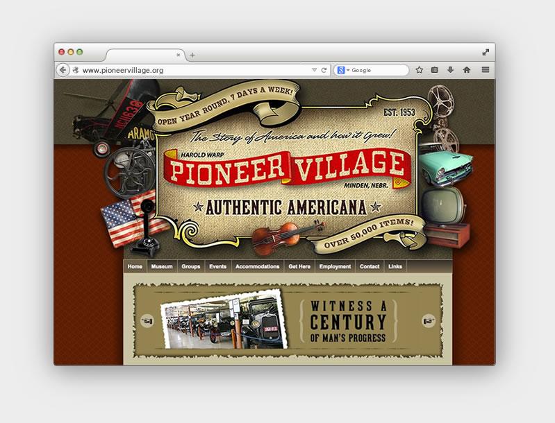 pioneer-web.jpg
