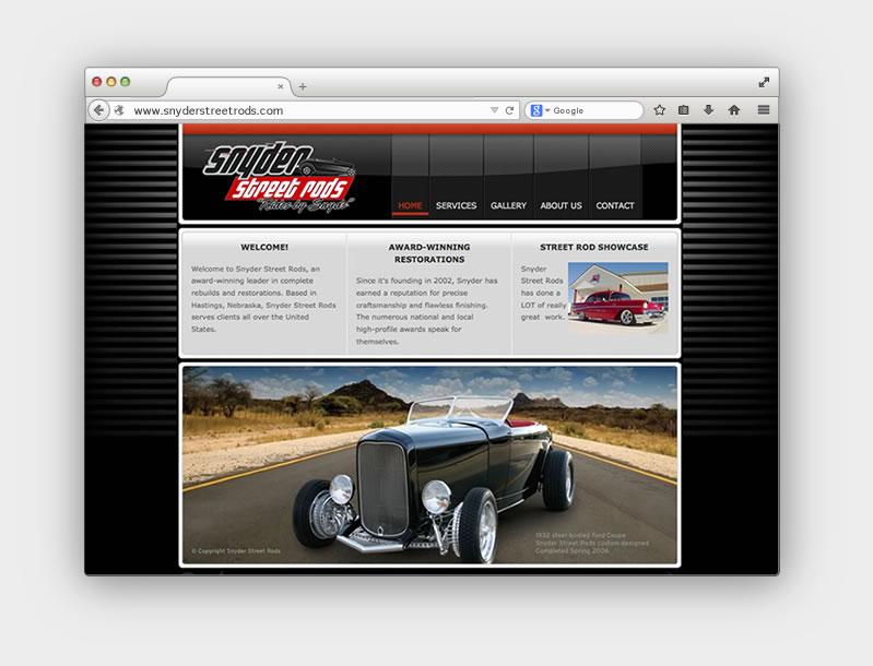 snyder-web1.jpg