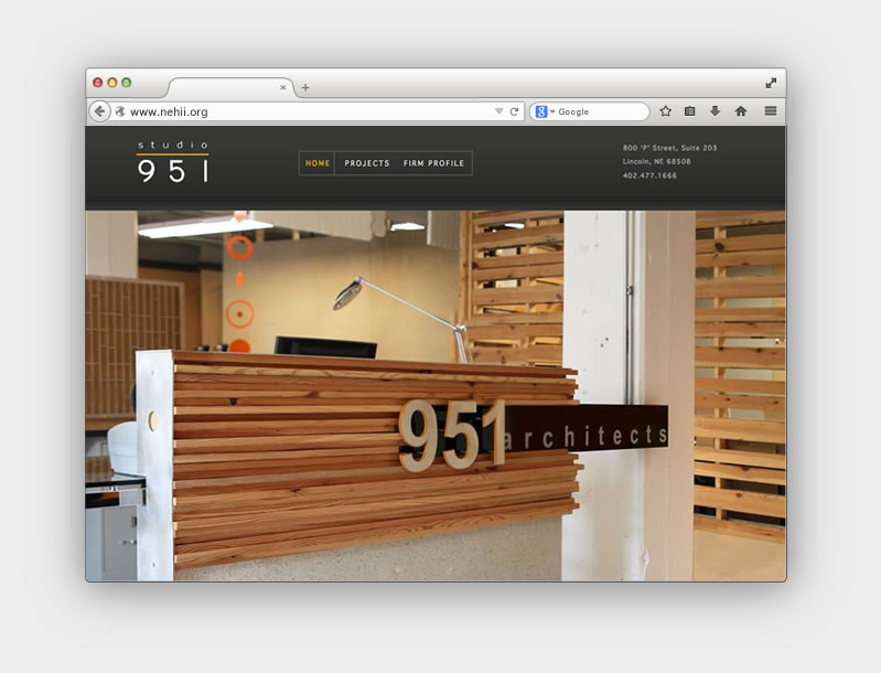 studio951-web.jpg