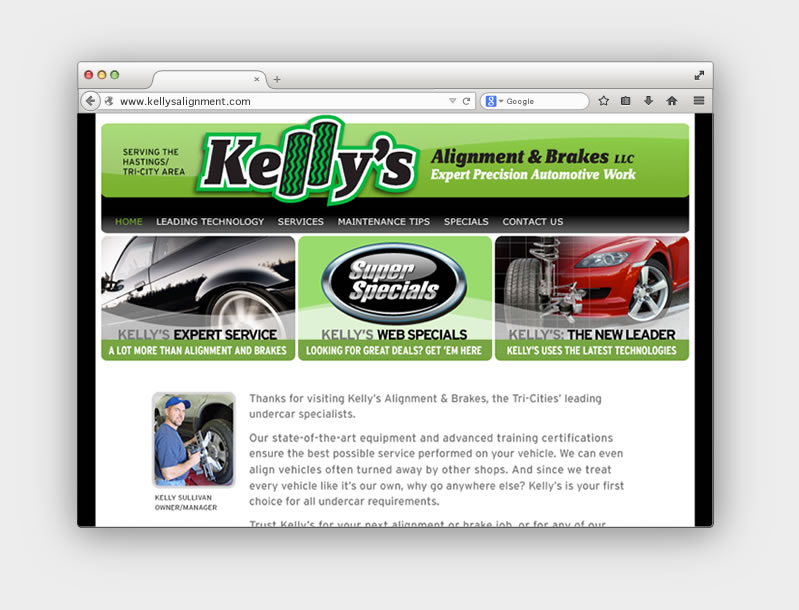 kellys-web.jpg