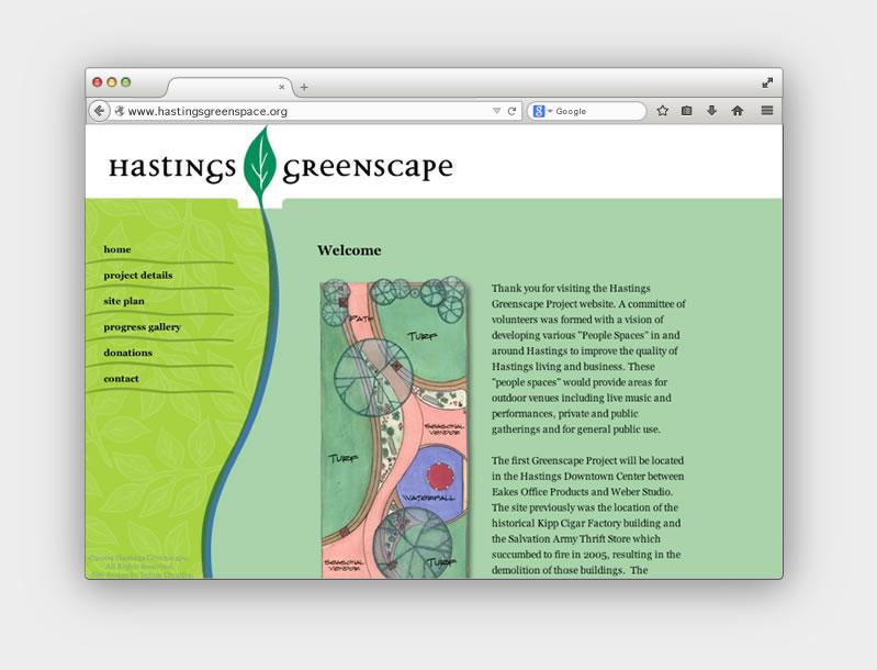 hg-web.jpg