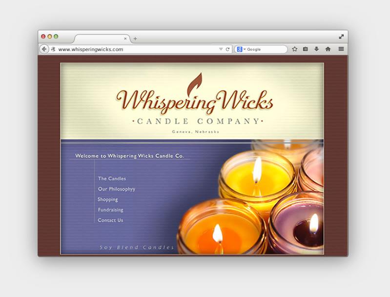 ww-web.jpg