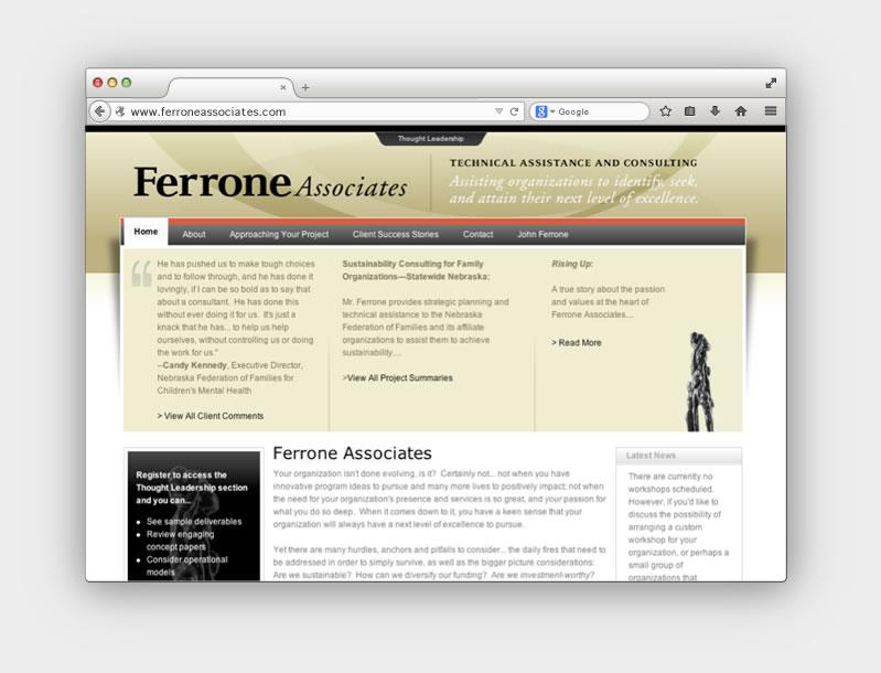 ferrone-web.jpg