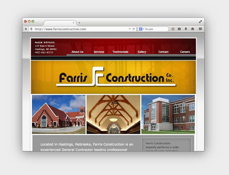 farris-web.jpg