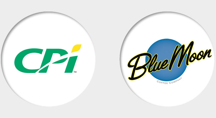 cp-bm logos.jpg
