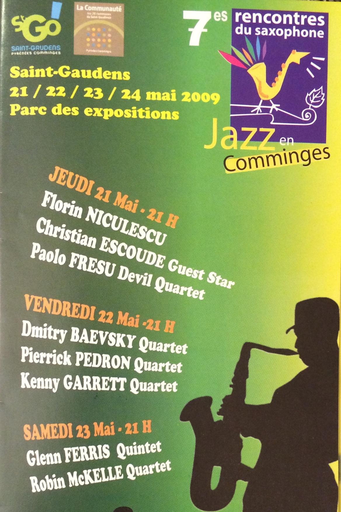Rencontres du saxophone 2009.jpg