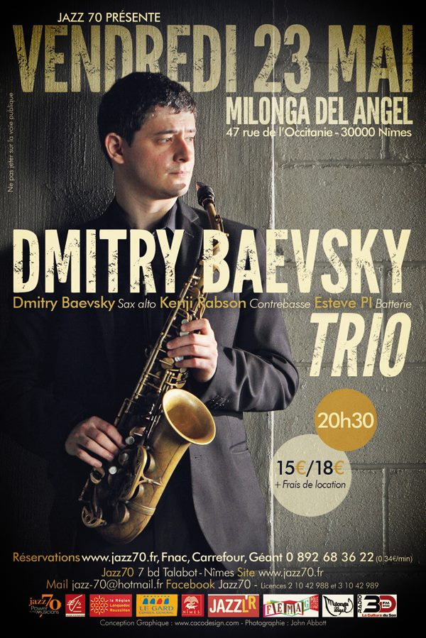 Dmitry Jazz never stops.jpg