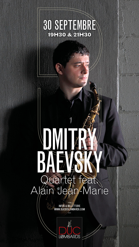 DMITRY BAEVSKY DUC DES LOMBARDS 30 SEPT 2016.jpg