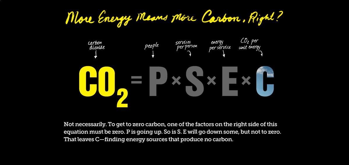 ENERGY_6.jpg