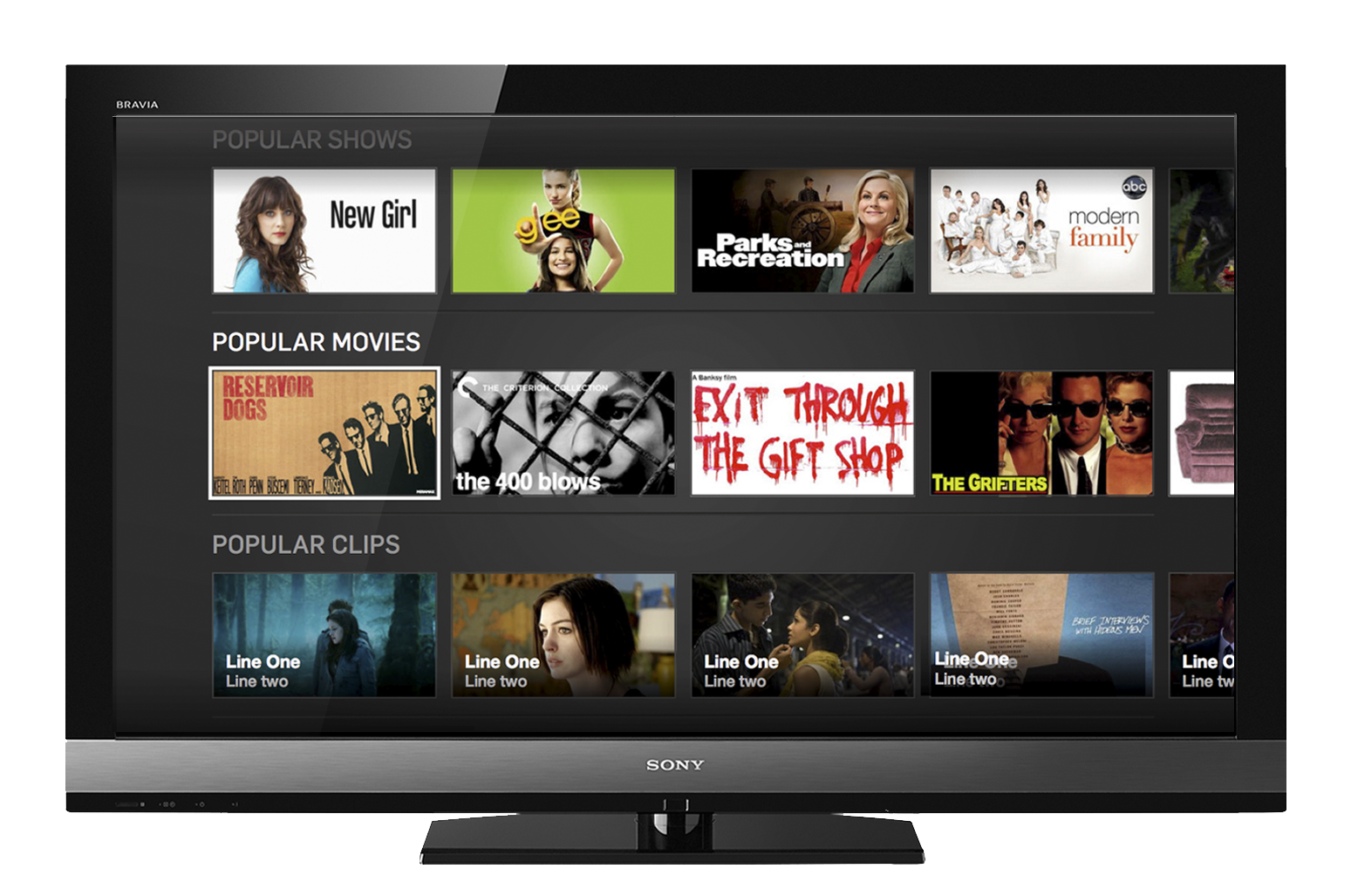 Hulu_TV_mock_up_1_clear.png