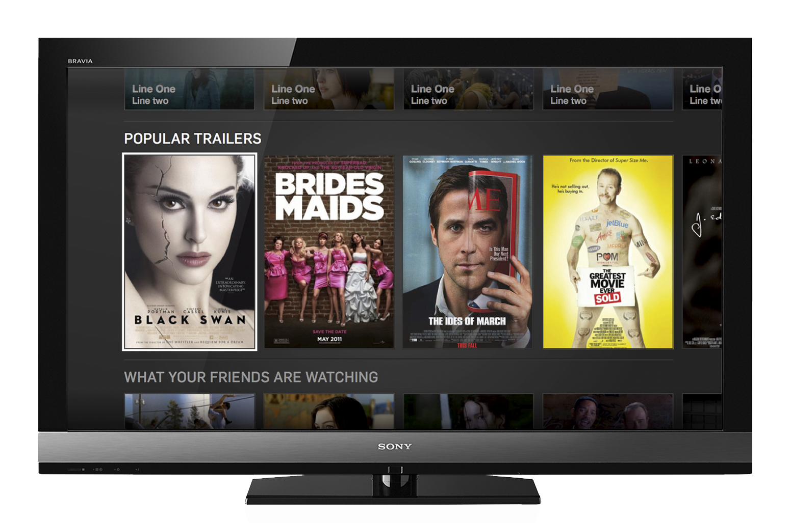 Hulu_TV_mock_up_2_clear.png