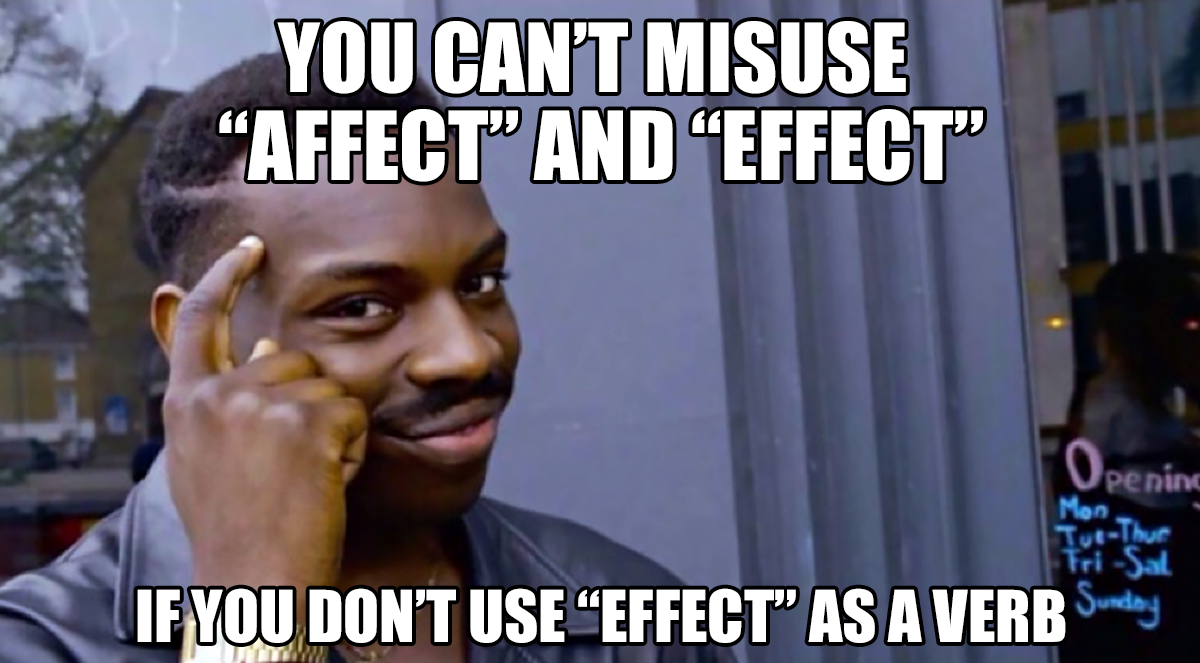 EFFECT.png