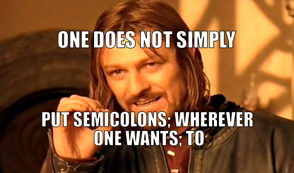 One does not simply.png