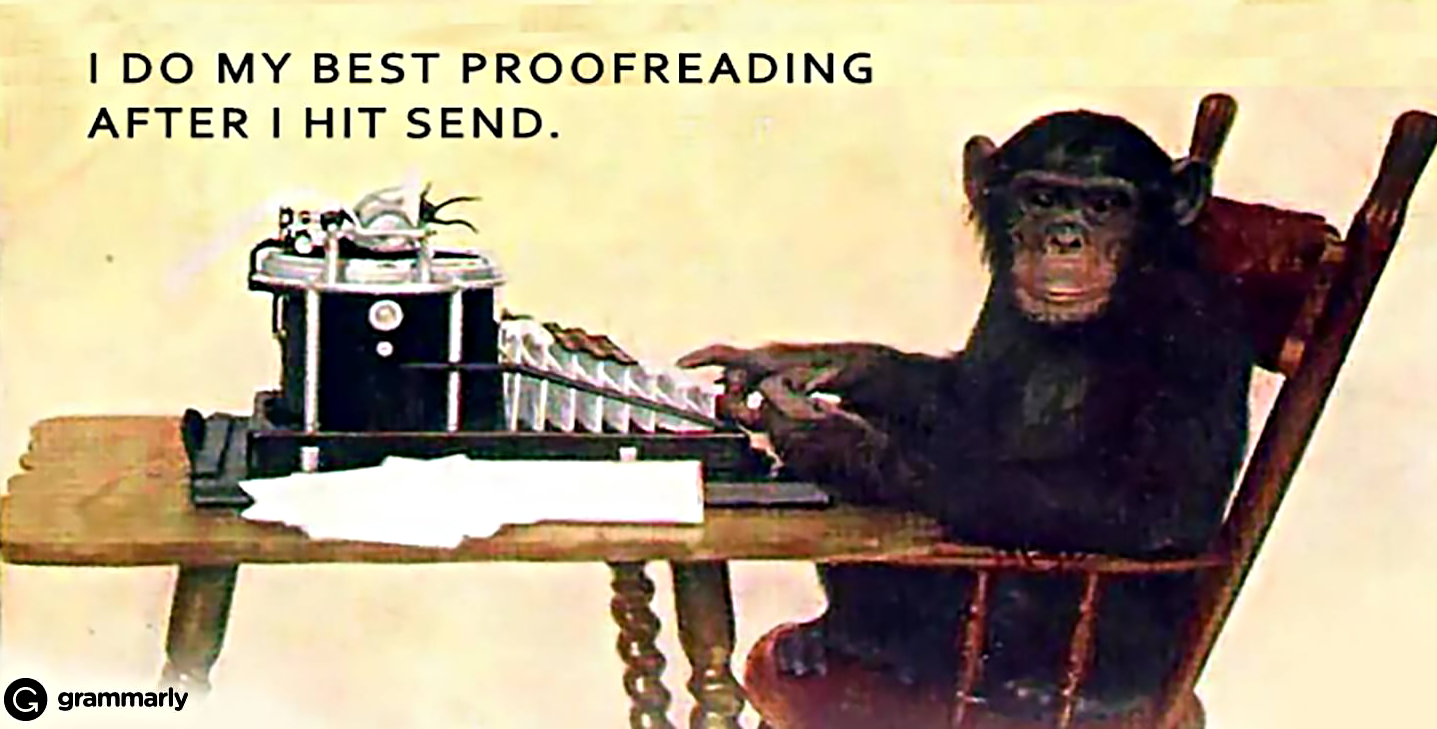 Proofreading.png