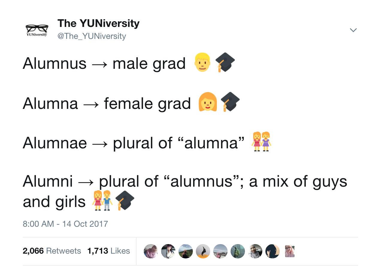 Alumnus tweet.png