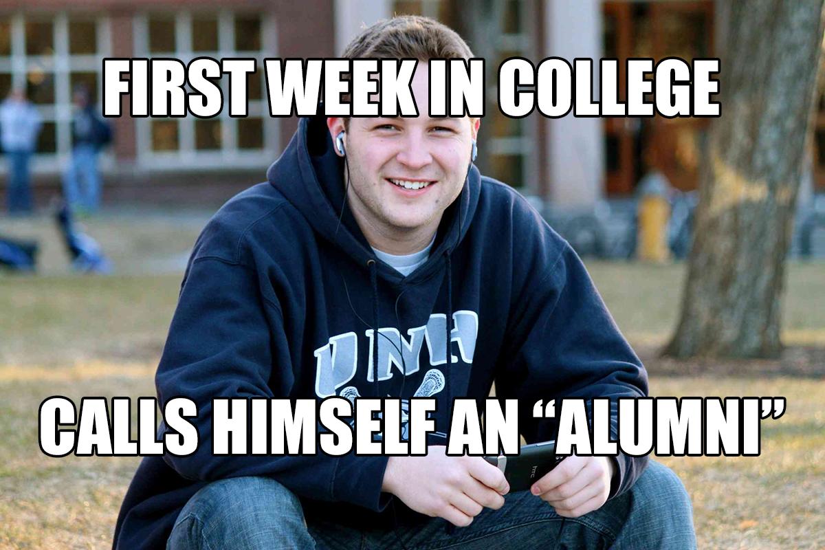 Alumni meme.png