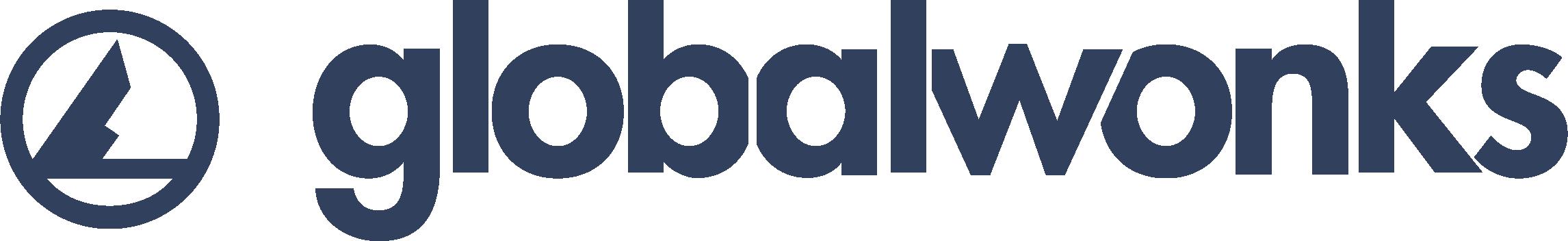 GW-rectangular-color-20170721-r1 (1).png