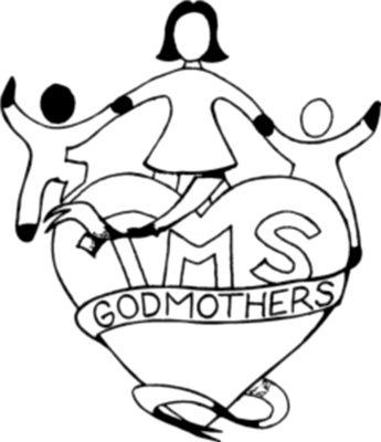 God Mothers.jpg