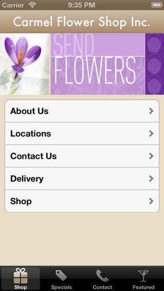 florist-mobileapp-2