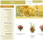 floral-shop-website-template-1
