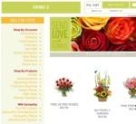 floral-shop-website-template-2
