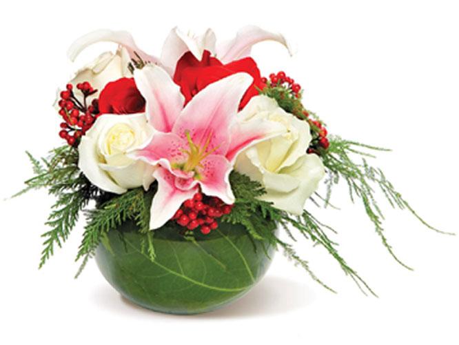 floral-website-image