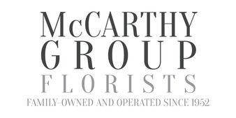 mccarthy-group-family-owned-logo_1.jpeg