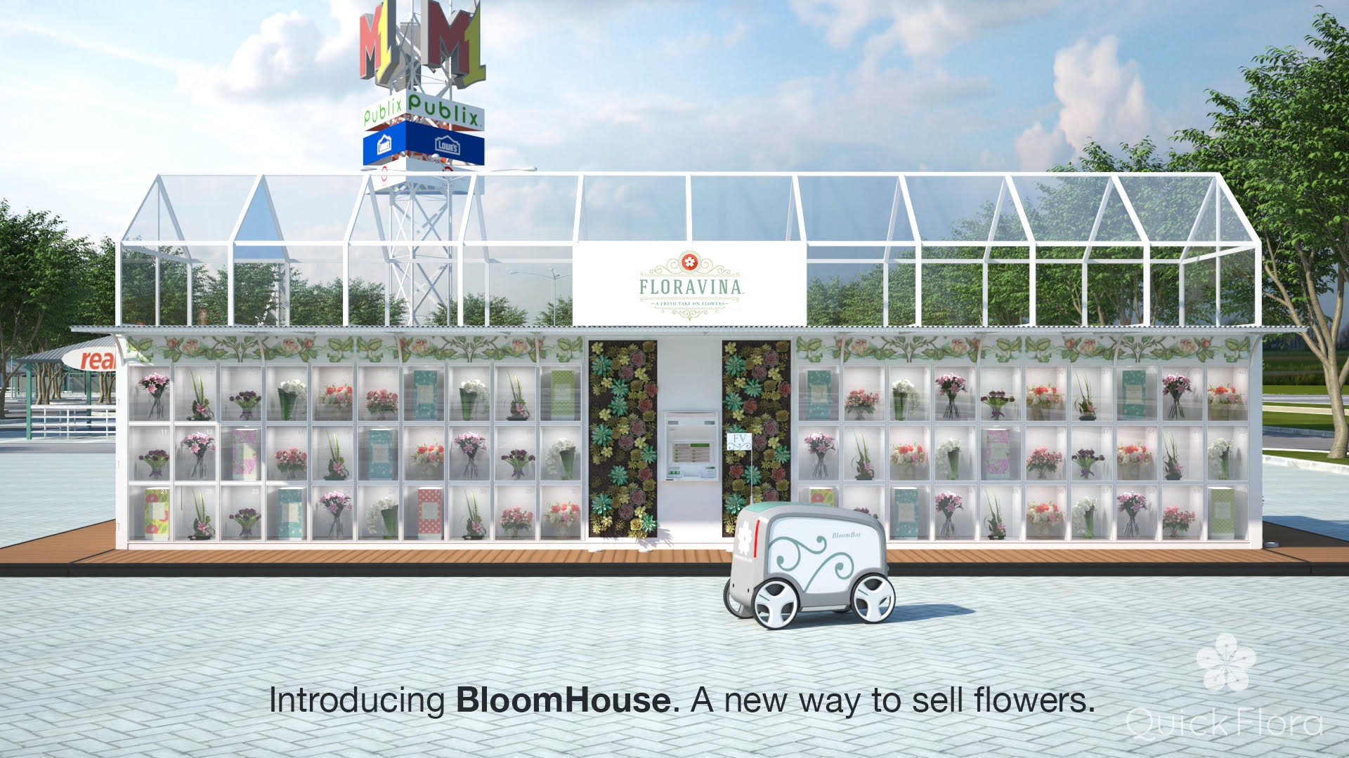 Bloom-house.jpg
