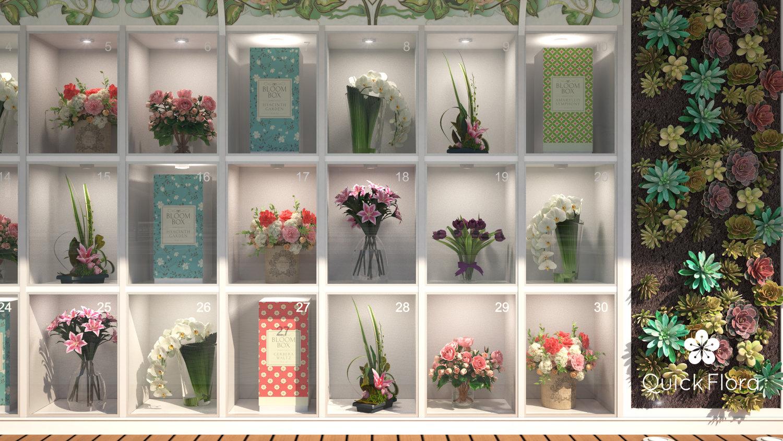 Bloomhouse-Quickflora-kiosk-5.jpg