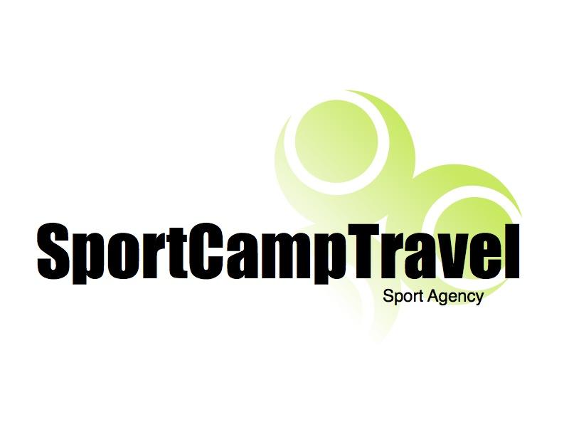 logoSportCamp 2.jpeg