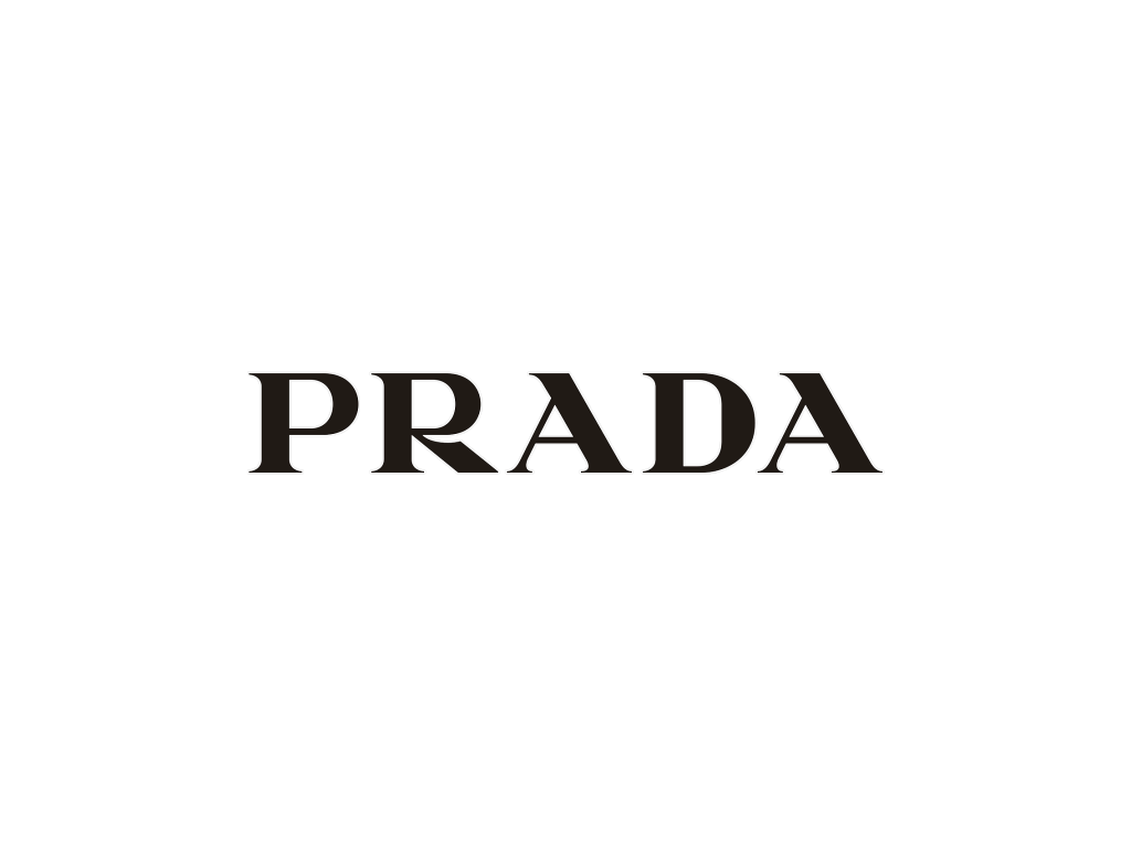 Prada-logo-wordmark-1024x768.png