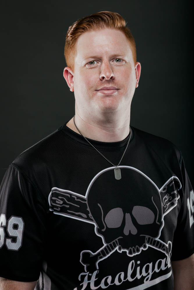 Timmy Twitch - 2469