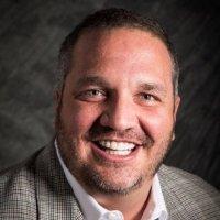 Jack Sordoni   Karma Partner & Advisor  CEO, Homeland Energy