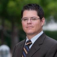 Daren Lipinsky   Karma Partner & Advisor  Attorney, Brown & Lipinsky