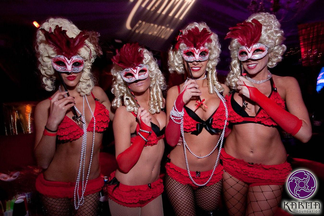 KandyMasquerade2011 (3 of 132).jpg