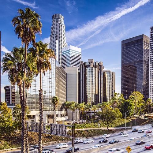 Los-Angeles-Hollywood-sign.jpg