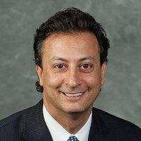 Paul Fiore   Karma Member & Speaker