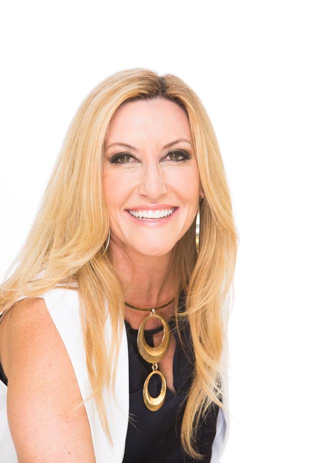 Wendy Salyers