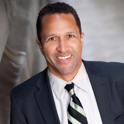 Jeff Russell  Owner and President   Team Real Estate Alliance (REA) at Keller Williams Realty    Karma Member Since:  Nov 2015